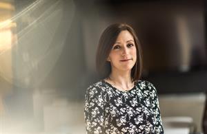 Finsbury alum Sara Evans to lead comms at merchant bank BDT