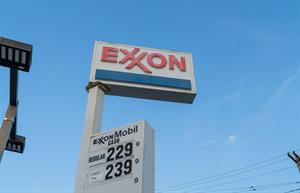 Edelman denies involvement in ExxonMobil ad campaign opposing climate regulations