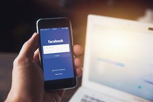 Breakfast Briefing: 5 (Facebook) things for PR pros to know on Friday morning