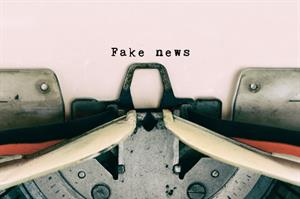 A guide to the 7 types of fake news from Storyful's new editor