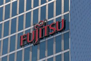 Fujitsu Computer Products of America brings on Citizen Relations