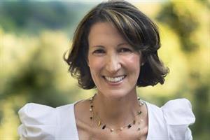 FleishmanHillard's Alyssa Garnick launches Agean Public Relations