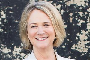 Golin ups Ellen Ryan Mardiks from vice chair to global chairman