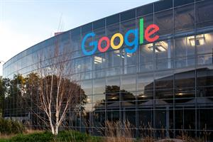 Kaylin Trychon to lead Google's security communications