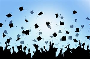 PRCA seeks academics for International Student Advisory Group