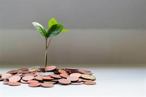 Magna: U.S. ad spending to surpass $300 billion by 2022