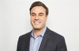 Bevel hires Hiltzik Strategies cofounder Roni Gross as COO