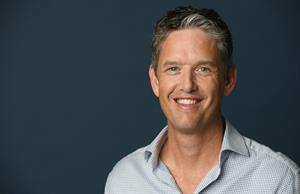 VidMob hires Scott Hannan as SVP