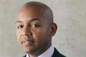 GM hires Darryll Harrison to lead global product group strategic comms