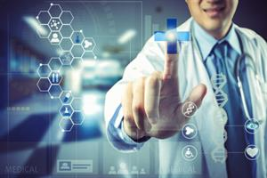 Ketchum launches Vital Health, analytics-driven services for healthcare clients