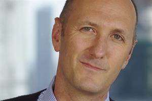 Allison+Partners promotes Jonathan Heit to global COO