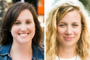 Hotwire names Laura Macdonald, Heather Craft as North America co-presidents