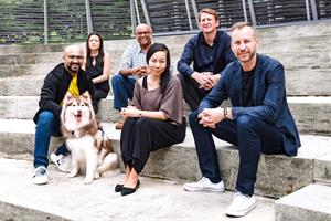 Golin buys Singapore creative content agency Hurrah Productions