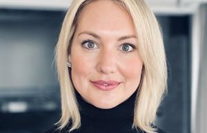 REE Automotive hires Caroline Hutcheson as first global comms leader