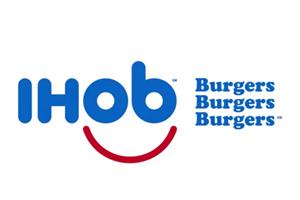 IHOP's name change to IHOb: Confusing or flipping brilliant?