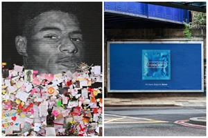 'Simple idea executed beautifully' - Creative Hits & Misses of the Week