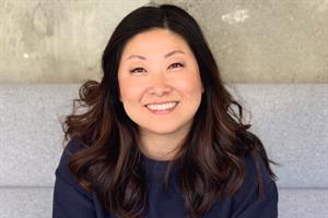 VSCO's Julie Inouye joins Podium to lead communications, social media
