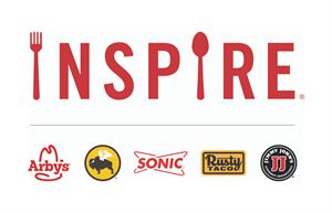 Inspire Brands has selected MSL as PR AOR.