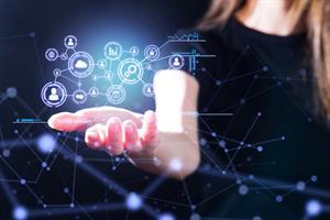 Intrado Digital Media launches all-in-one platform in North America