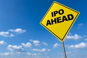 Entertainment giant Endeavor files IPO