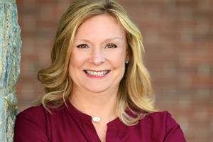 Ketchum vet Jackie Burton launches Concordant Communications