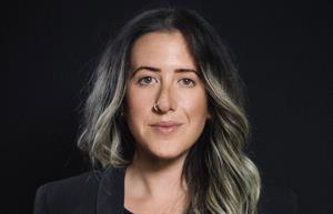 Ogilvy PR hires Erin Jacobson to lead digital and advocacy in North America