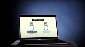 YouTube moves to bolster credible health content