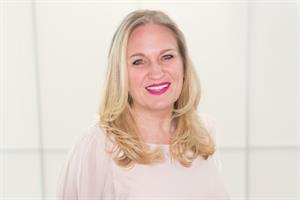 Burson Cohn & Wolfe promotes Jillian Janaczek to New York head