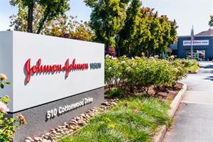 Johnson & Johnson earnings beat expectations despite legal hurdles