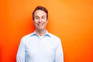 Startup Fast hires Jason Alderman as first CCO