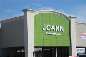 Joann brings on Current Marketing to craft 75th anniversary campaign