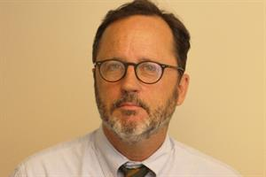 MTA's John McKay joins Association of American Publishers as comms SVP