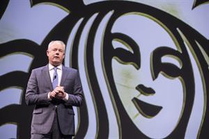 Breakfast Briefing: Southwest, Starbucks CEOs knee-deep in crisis response
