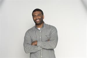 APCO digital guru Marc Johnson takes helm of New York office