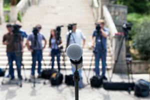 Why the PR world needs journalists' skills more than ever