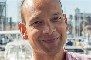 Finn Partners buys UK's InHealth Communications