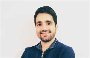 Tech Talk with Proton CMO Varun Kabra