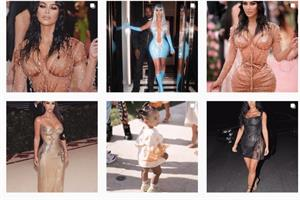 Is a Kim Kardashian Instagram post really worth half a million dollars?