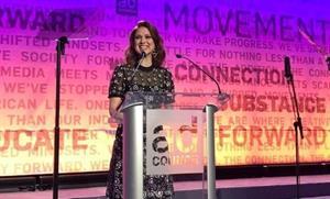 Ad Council raises $5.6m for social good causes