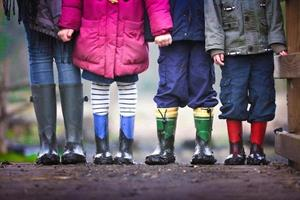 Making the digital world work better for kids on Global Accessibility Awareness Day