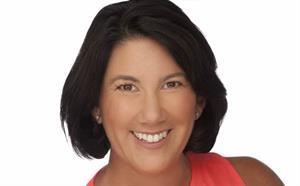 Former Burson crisis chair Helaine Klasky to lead comms at SoundExchange
