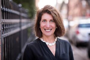Golin names Claire Koeneman North American corporate comms lead