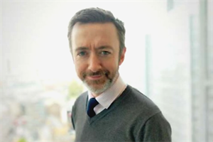 Betting and Gaming Council comms chief named HuffPost UK political editor