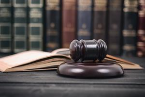 Negligence suit against Weber Shandwick dismissed