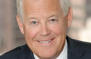 Longtime Weber Shandwick chairman Jack Leslie to retire in March