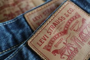 How Levi's weighed in on gun violence