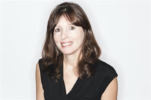MullenLowe PR head Sheila Leyne to exit after 20 years