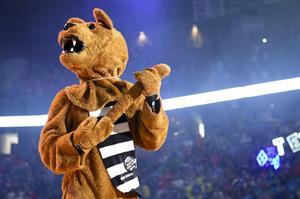 Penn State Thon, Four Diamonds pick Allen & Gerritsen as AOR