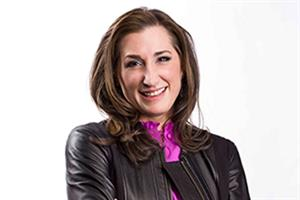 Weber Shandwick hires Lisa Fern-Talbot as EVP of healthcare strategy