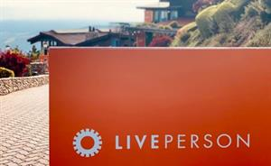 Amazon alum Craig Berman joins software company LivePerson